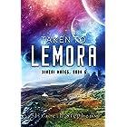 Taken to Lemora: A Grumpy Alien Romance (Xiveri Mates Book 6)