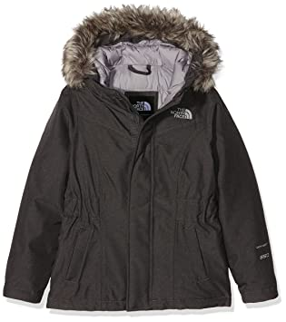 anorak bebe north face