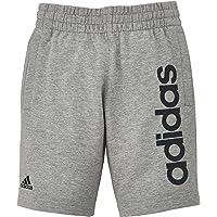 adidas YB S KN Short - Pantalón Corto