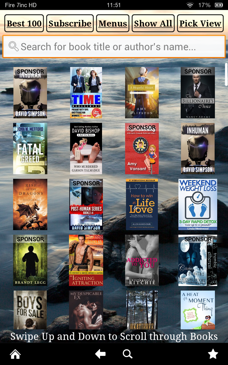 Sex online books in Australia