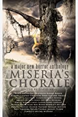 Miseria's Chorale Kindle Edition