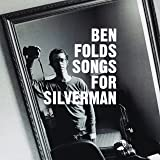 Songs For Silverman [LP]