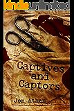 Captives and Captors