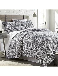 Comforter Bed Sets Amazon Com