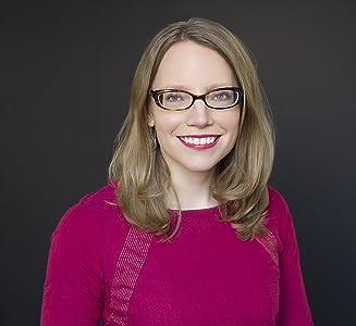 Cheryl B. Klein