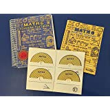 Teaching Textbooks: Math 6 Kit