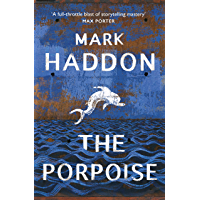 The Porpoise (English Edition)