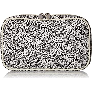 top selling Simple Accessories