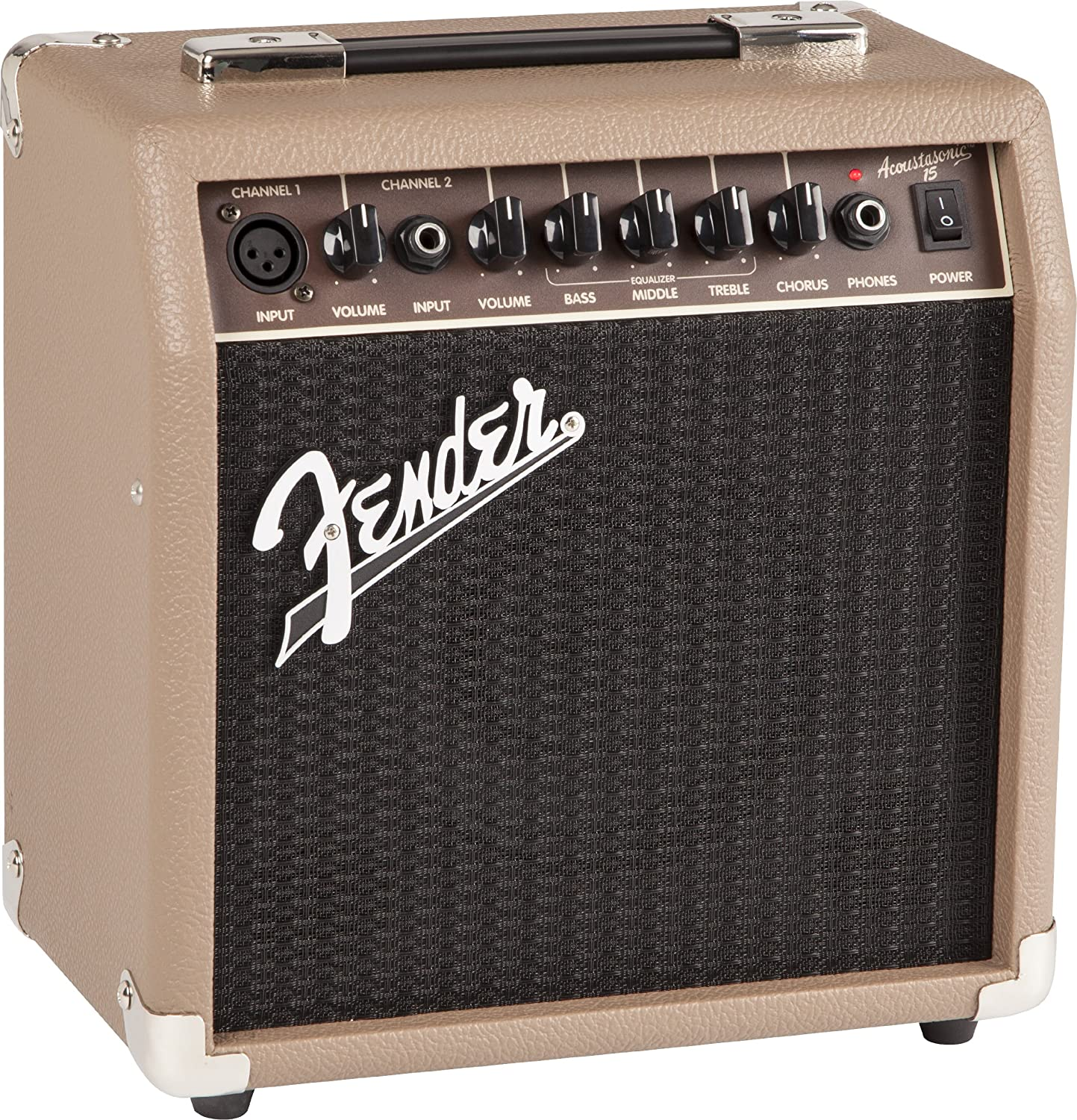 electric guitar amplifiers musical instruments bo