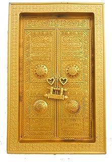 Buy Chungroo Ajmer Sharif Islamic Muslim Gift Decor All 4