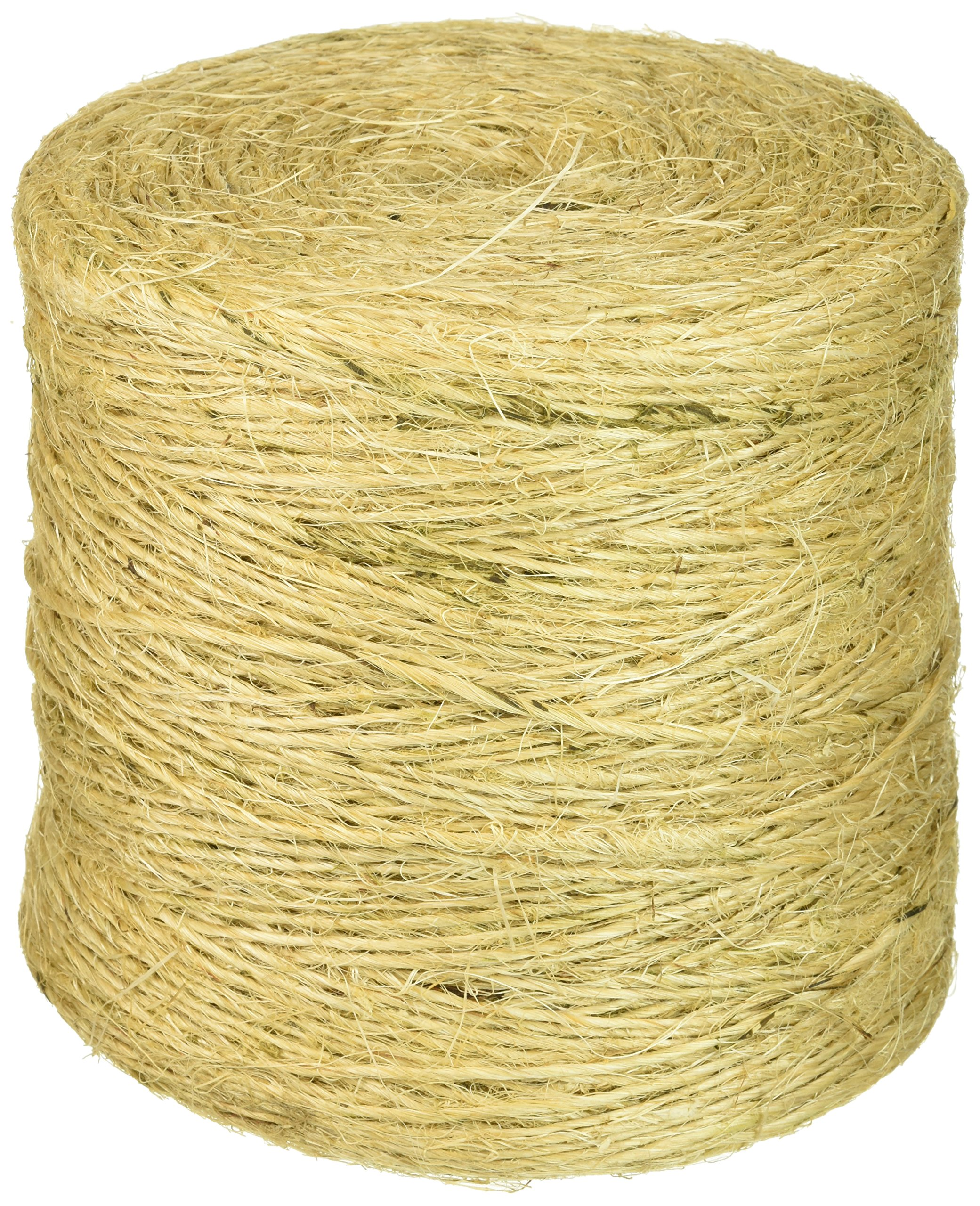 Lehigh Group BT50 Binder Twine
