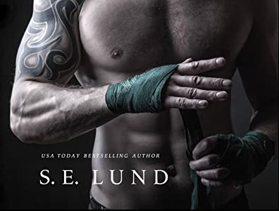 S. E. Lund