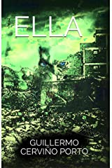 Ella (Spanish Edition) Kindle Edition