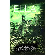 Ella (Spanish Edition) Jun 3, 2017