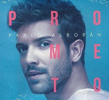 Amazon Comprar C.d De Pablo Albora Y Precio