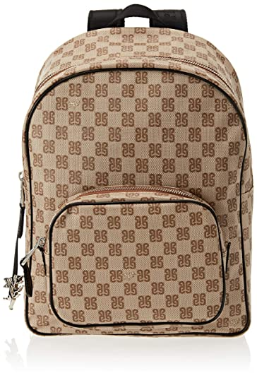 2a5350d7a7 Image Unavailable. Image not available for. Color: PIERO GUIDI Backpack ...