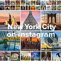 New York City on Instagram [Idioma Inglés]