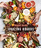 Grazing Boards