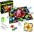 Science Explosion Board Game