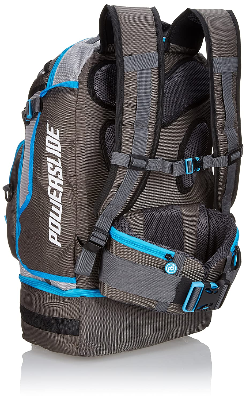 Powerslide Sac à Dos Pro Bag, , 55 x 35 x 30, 57 litres, 907020
