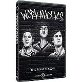 Workaholics: The Final Season