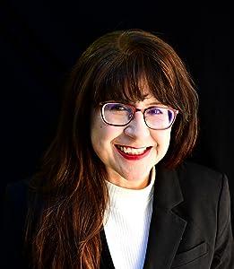Elizabeth Jurado