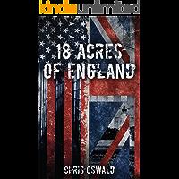 18 Acres of England