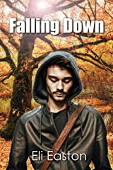 Falling Down Kindle Edition