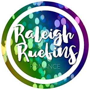 Raleigh Ruebins