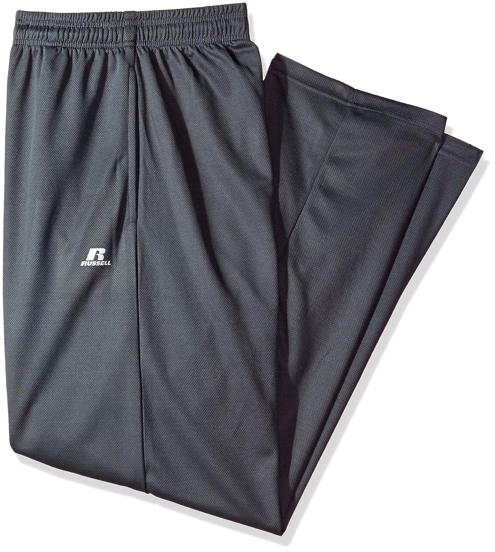 Russell Athletic PANTS メンズ XXXX-Large Tall チャコールグレー B01MU2N3A4