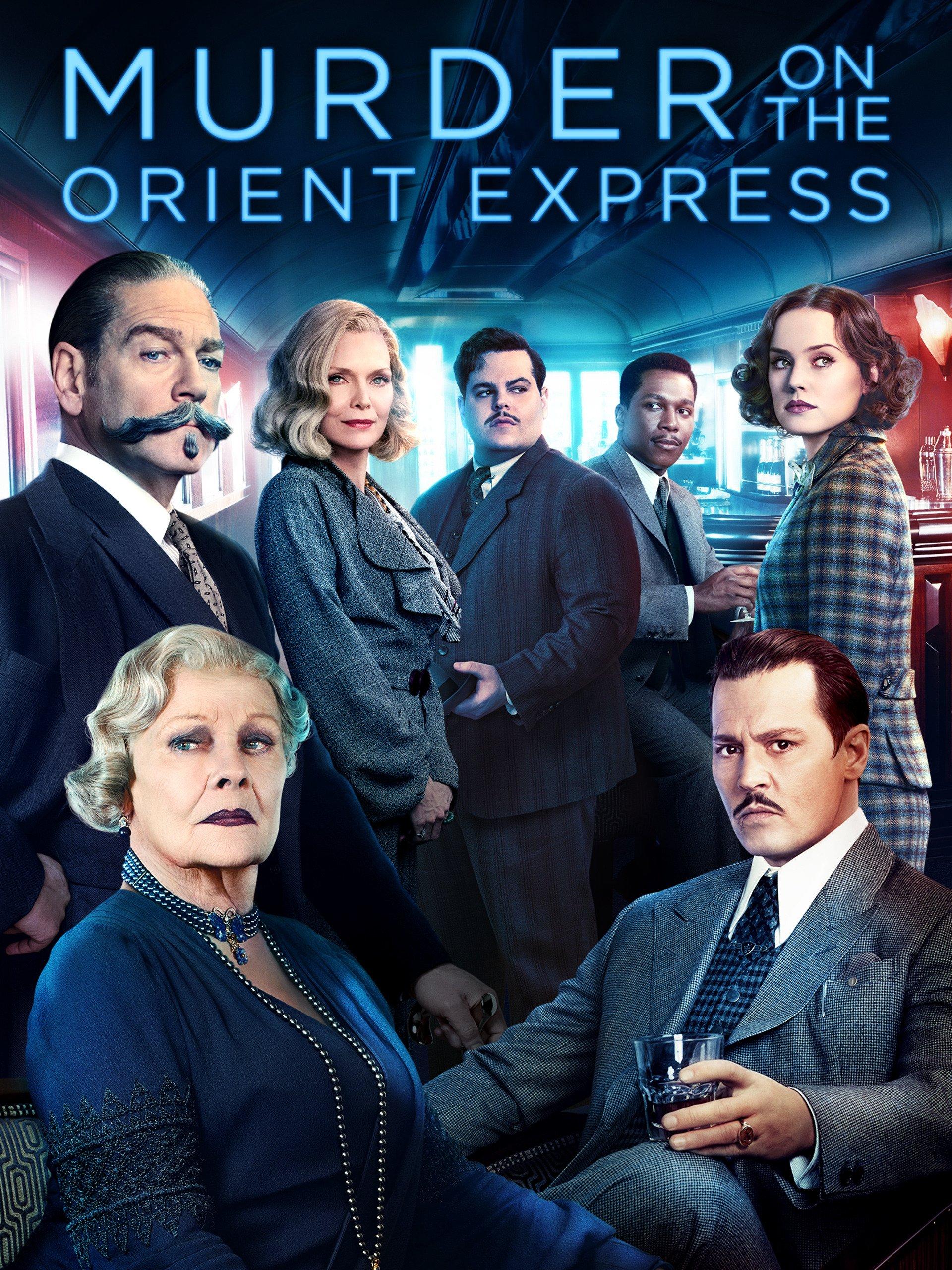 the butler movie free online