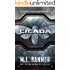 CICADA: A Post Apocalyptic Thriller (Stone Age Book 4)