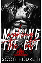 Making the Cut (Selected Sinners MC Romance Book 1) Kindle Edition