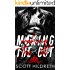 Making the Cut (Selected Sinners MC Romance Book 1)