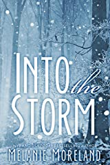 Into The Storm Kindle Edition