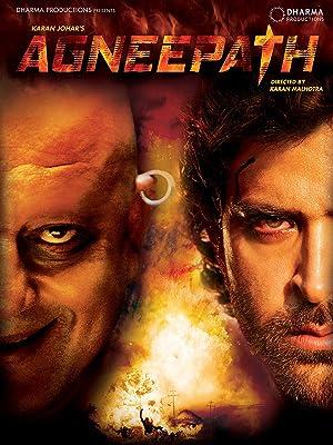 Bloody Isshq full movie hd full free download
