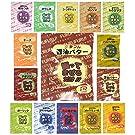 onion 夢フル フレーバー14種 各3袋 計42袋セット