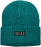 Amazon Price History for:Under Armour Men's Truck Stop Beanie