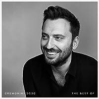 Cremonini 2C2C The Best of [6 CD Shell Box Deluxe Autografato] (Esclusiva Amazon.it)