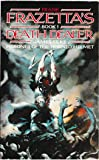 Prisoner of the Horned Helmet (Frank Frazetta's death dealer series)