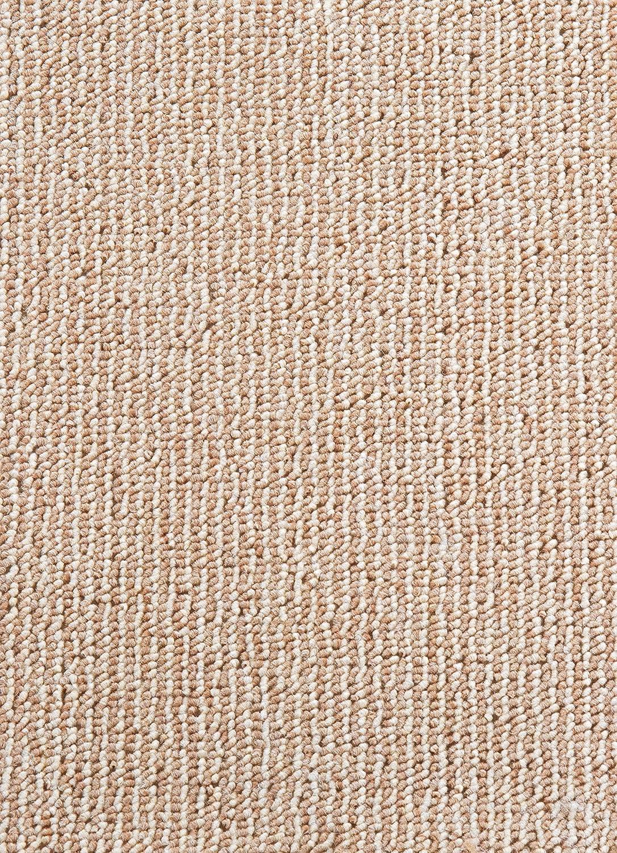 Teppichboden Auslegware Bodenbelag Textilr/ücken strapazierf/ähig anthrazit 200 x 400 cm Weitere Farben und Gr/ö/ßen verf/ügbar