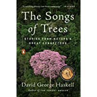 Songs of Trees, The ;