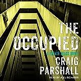 The Occupied: A Trevor Black Novel