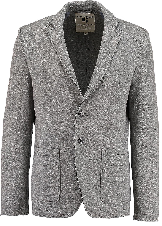 Garcia Men's X61101 Sweat Jacket