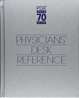 Awesome 2017 Physicians Desk Reference 71St Edition Physicians Download Free Architecture Designs Embacsunscenecom