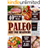 Paleo Diet for Beginners: Instant Pot Recipes (Paleo Diet Cookbook/ Paleo Diet for Weight Loss Book 1)