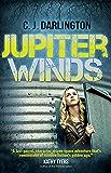 Jupiter Winds (Jupiter Winds series Book 1)