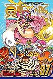 One Piece, Vol. 87: Bittersweet