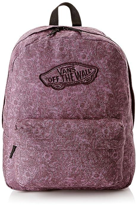 94b56fd3203 Vans G Realm Backpack