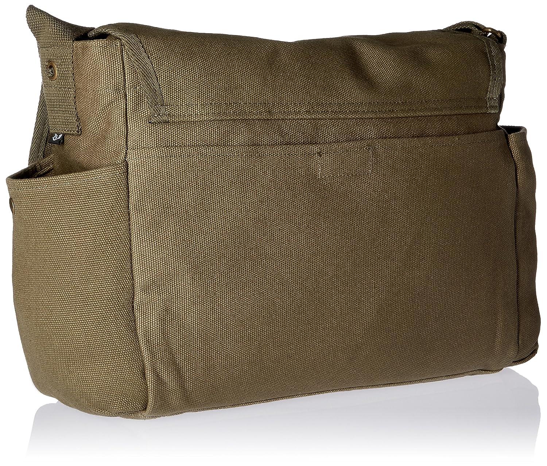 Amazon.com  Rapiddominance U.S Army Messenger Bag e9651cf376c